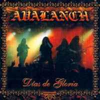Avalanch: La Evolución Que No Cesa