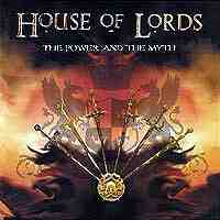 House of Lords: The power and the myth