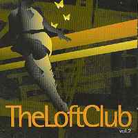 Varios / Undo: The Loft Club Vol. 2