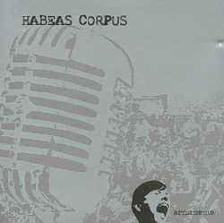 Habeas Corpus: Apostando por el sentido común