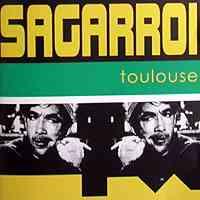 Sagarroi: Tolouse