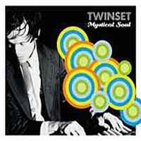 Twinset: Mystical Soul