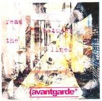 Avantgarde: Read the between lines