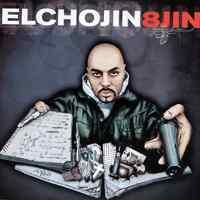El Chojin: 8jin