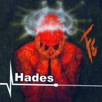 Hades: FÉ