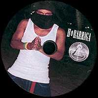 H Barriga: Silencio, control y miedo