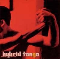 Hybrid Tango: Hybrid tango