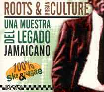 Varios: Root & Urban Culture