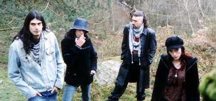 Rix: Uniendo literatura y rock