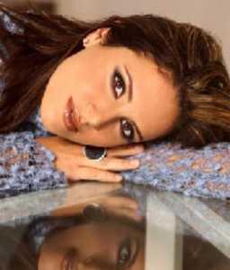 Soraya: Una cantautora de corte pop