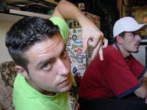 Estudios Blancos: Una plataforma de expresión hip hop