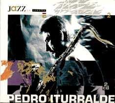 Rtve-mÚsica: Presenta la colección jazz en españa