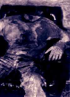 Sordo A Los Treinta (aka Xurxo Lago): Manifiesto desconcierto i (26-1-2005)