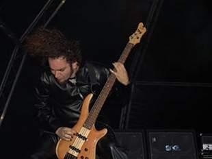ViÑa Rock: Calor, Diversión Y Rock & Roll