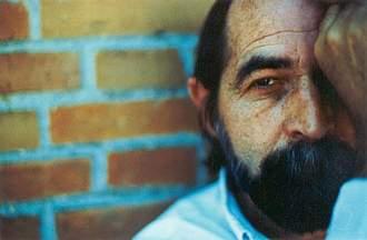 Pablo Guerrero: Un poeta que canta