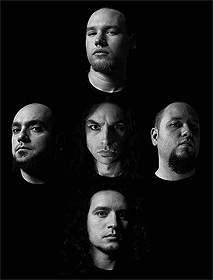 Skizoo: La esquizofrenia del metal