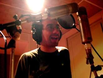 El Sobrino Del Diablo: Su mejor disco… hasta el momento