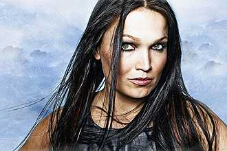 Nightwish: Editan un álbum recopilatorio