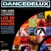 DanceDeLux: Número de despedida
