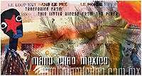 Manu Chao: Página no oficial en México