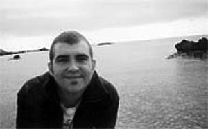 Vicente Muñoz Álvarez: Privado, público, melancolía, pasión,decir poético