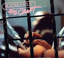 Blackalicious: The Craft