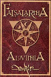 cd falsalarma alquimia