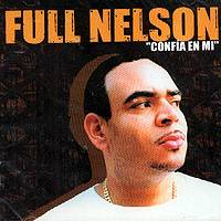 Full Nelson: Confía en mí