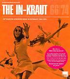 Varios: The In-Kraut 66/74