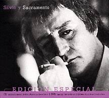 Silvio y Sacramento: Edición Especial