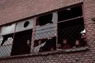 MallacÁn: El palpitar de Aragón