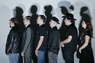 Skalariak: Global musik revolution!!