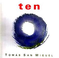 Tomás San Miguel: Celebrando la danza
