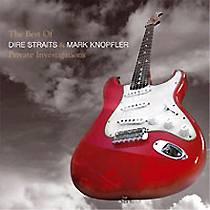 Dire Straits: Antología con sus mejores canciones