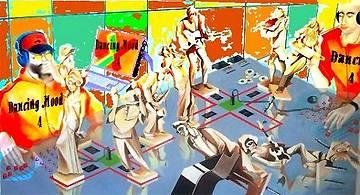 Dancing Mood: Concierto en Niceto Club (Buenos Aires) – 11/02/20