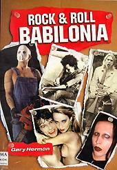 Gary Herman: Rock & Roll Babilonia
