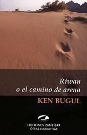 Ken Bugul: Riwan o el camino de arena