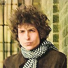 Paul Williams: Un analista de las canciones de Bob Dylan