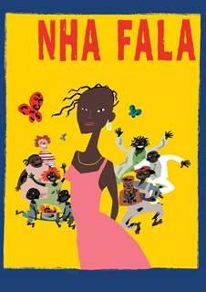 Colectivo Ninakuru: Luciérnagas por la cultura