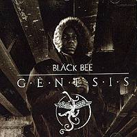 Black Bee: Génesis