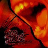 Inem Killers: Destrozando Oidos
