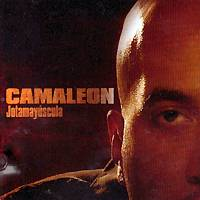 Jomayuzcula: Camaleón