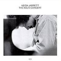 Keith Jarret: The Köln Concert