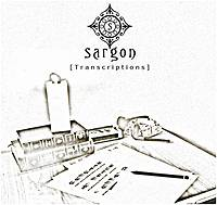 Sargón: Transcriptions