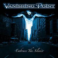 Vanishing Point: Embrance The Silence