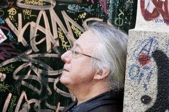 Hilario Camacho: La última entrevista de su carrera