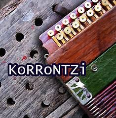 Korrontzi: Convirtiendo la tradición en actualidad