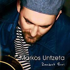 Markos Untzeta: La hora del exhorcismo