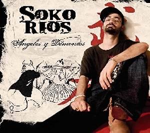 Soko Ríos: La paciencia como virtud