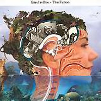 Band in a Box: This Fiction